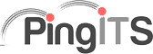 Ping IT Services
